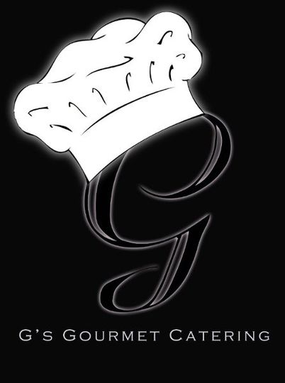 G's Gourmet Catering