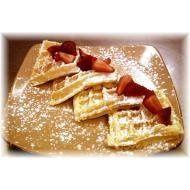 tn Copy of Waffles 5B1 5D