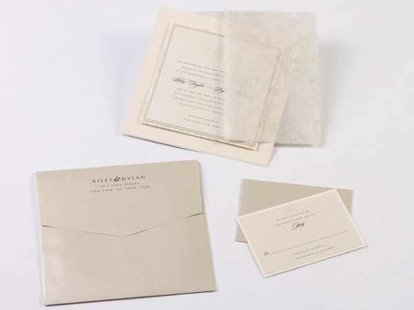 Tmx 1290487247324 Dylansuite San Juan Capistrano wedding invitation