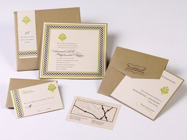 Tmx 1290487256356 Greenflowersuite San Juan Capistrano wedding invitation