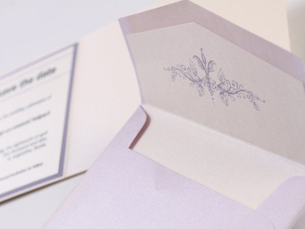 Tmx 1290487282264 Purpleclose2 San Juan Capistrano wedding invitation