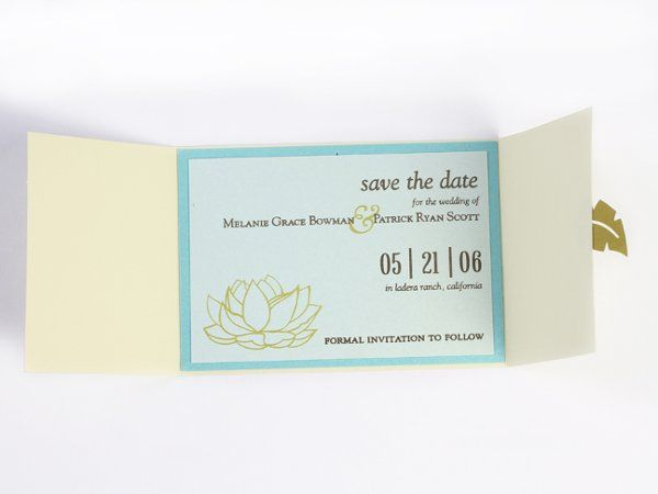 Tmx 1290487312032 Bowmanstdmain San Juan Capistrano wedding invitation