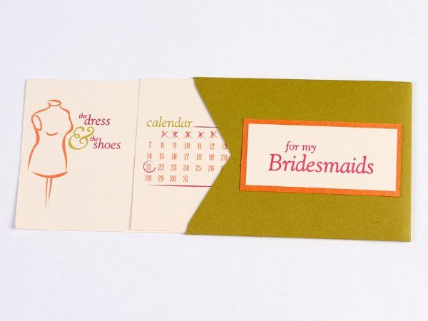 Tmx 1290487319736 Bridesmaidsmain San Juan Capistrano wedding invitation