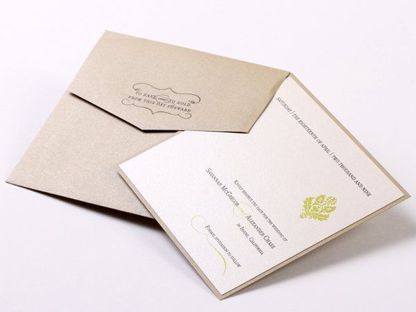 Tmx 1290487335596 GreenSTD2 San Juan Capistrano wedding invitation