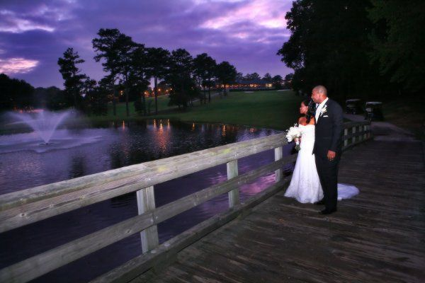 Tmx 1268351251292 Miller0946resize2 Duluth, GA wedding venue