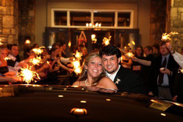 Tmx 1268352806464 Healy13002 Duluth, GA wedding venue