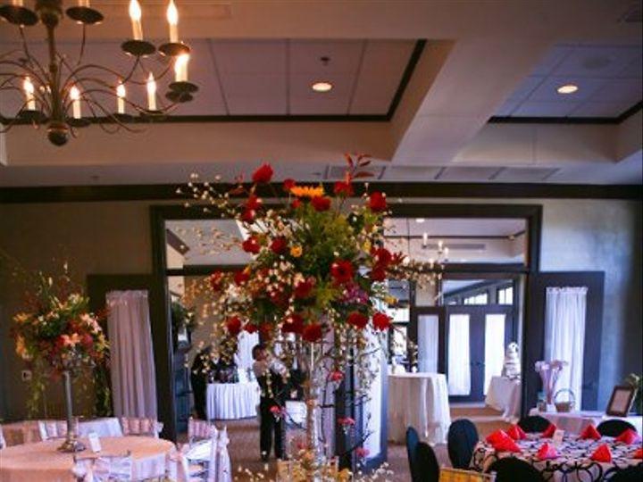 Tmx 1269546764458 OpenHouse2010029 Duluth, GA wedding venue