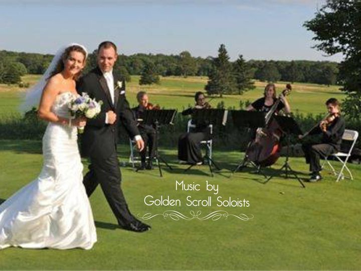 Tmx 1497443911744 Watermark1 New Britain wedding ceremonymusic