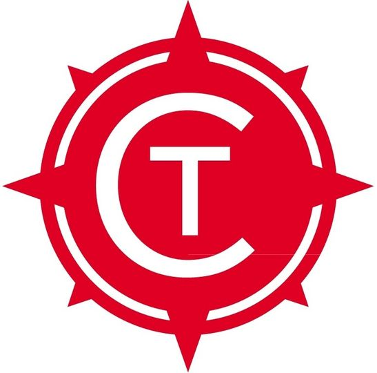 cfe20c8435a6ba04 CTL Red Logo without Name