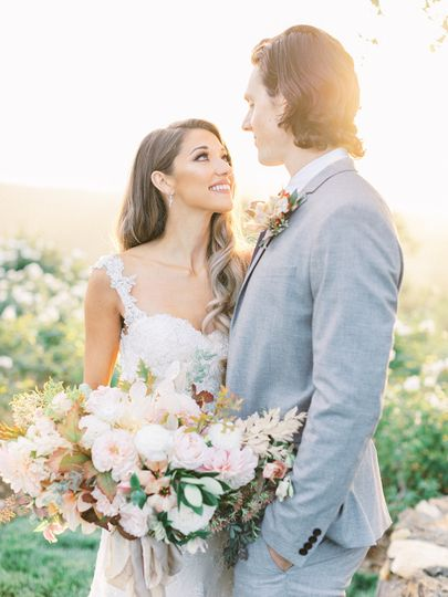 stonewall ranch malibu elopement 070 51 1015764