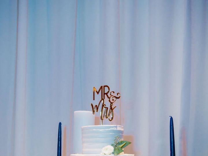 Tmx  D3b0048 51 1015764 Torrance, CA wedding planner