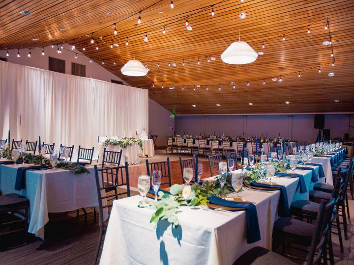 Tmx  D3b0077 51 1015764 Torrance, CA wedding planner
