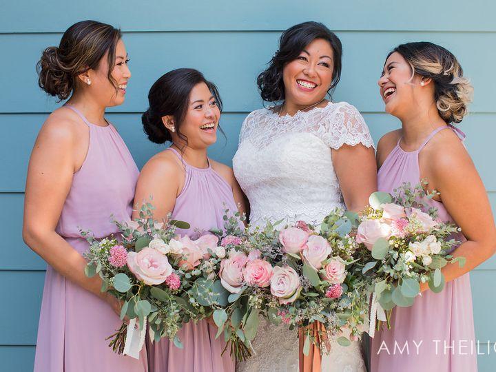 Tmx 0095 08 31 18 51 1015764 Torrance, CA wedding planner