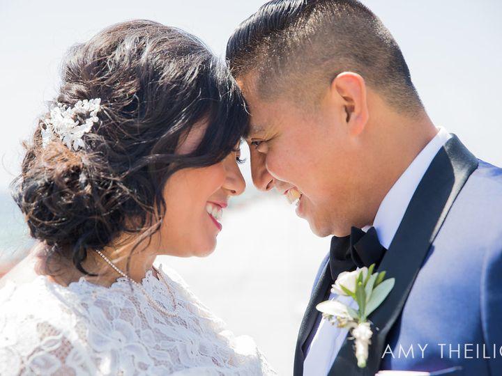 Tmx 0428 08 31 18 51 1015764 Torrance, CA wedding planner