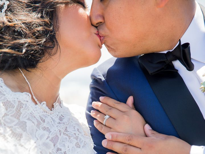 Tmx 0437 08 31 18 51 1015764 Torrance, CA wedding planner