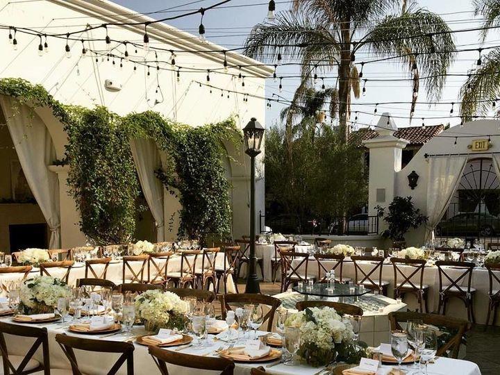 Tmx 1537381029 3d3664b39ff79a51 1537381027 55392db44c7fbf81 1537381026375 6 Ashley Reception Torrance, CA wedding planner
