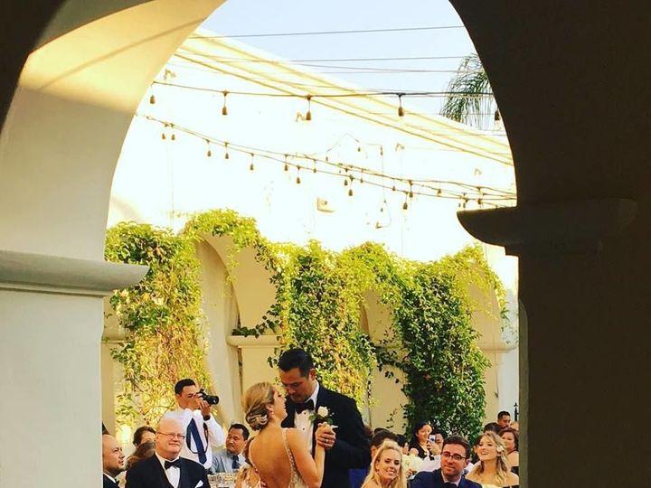 Tmx 1537381030 226353727d87a7cf 1537381028 D652edf2e970de33 1537381026390 8 Ashley Michael Torrance, CA wedding planner