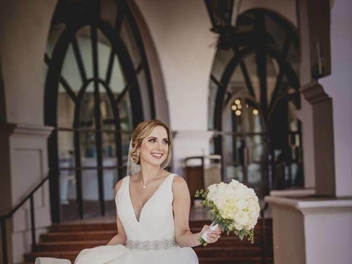 Tmx 1538185068 6b8ff40f90561dab AshleyMichael5 Torrance, CA wedding planner