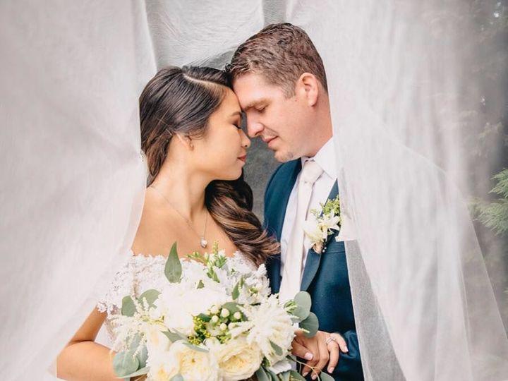 Tmx 1538186461 585a12f84cd98975 1538186460 Cd2db0d6f74de232 1538186460387 1 BeaKalen1 Torrance, CA wedding planner