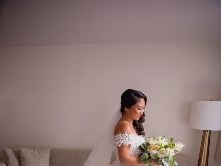 Tmx 814a9096 51 1015764 Torrance, CA wedding planner
