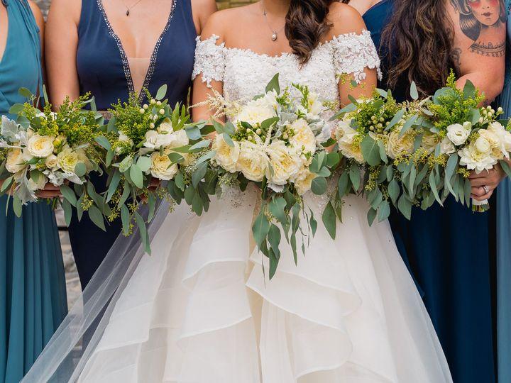 Tmx Dsc04860 51 1015764 Torrance, CA wedding planner