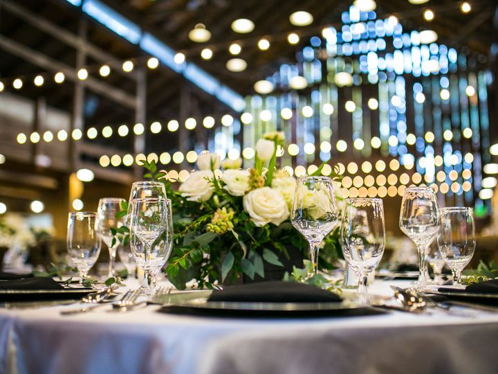 Tmx Pixel That Photography 0378 51 1015764 Torrance, CA wedding planner