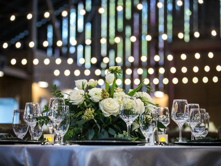 Tmx Pixel That Photography 0382 51 1015764 Torrance, CA wedding planner