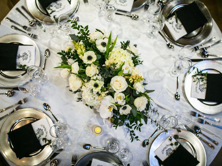 Tmx Pixel That Photography 0390 51 1015764 Torrance, CA wedding planner