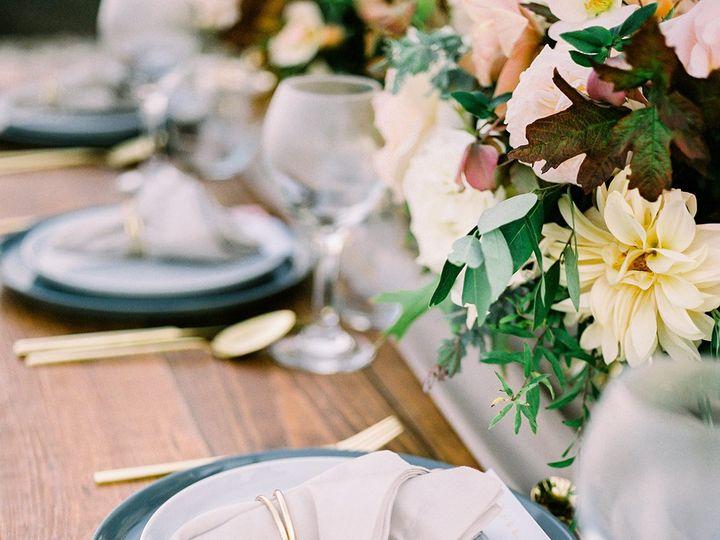 Tmx Stonewall Ranch Malibu Elopement 019 51 1015764 V1 Torrance, CA wedding planner