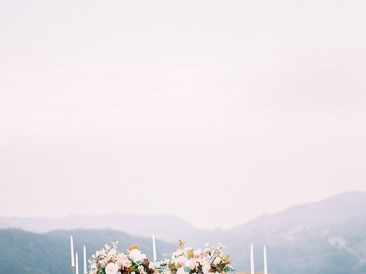 Tmx Stonewall Ranch Malibu Elopement 020 51 1015764 V1 Torrance, CA wedding planner