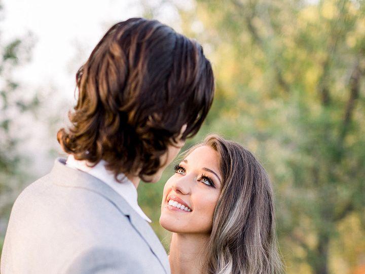 Tmx Stonewall Ranch Malibu Elopement 066 51 1015764 V1 Torrance, CA wedding planner