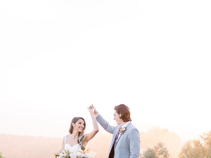 Tmx Stonewall Ranch Malibu Elopement 078 51 1015764 Torrance, CA wedding planner