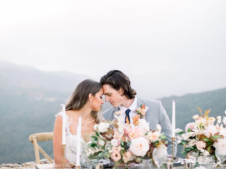 Tmx Stonewall Ranch Malibu Elopement 099 51 1015764 Torrance, CA wedding planner