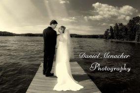 Photography by Daniel Menacher