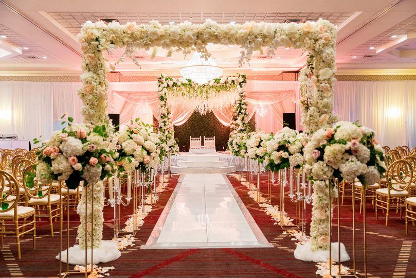 wedding day 249 51 125764 160381682070991