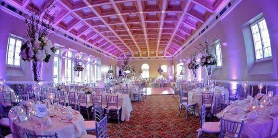 Tmx Dougy1 51 45764 V1 Miami, FL wedding venue