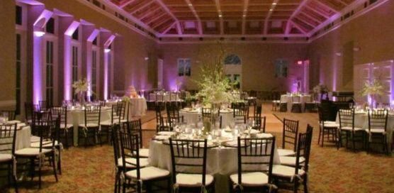 Tmx Dougy2 51 45764 V1 Miami, FL wedding venue