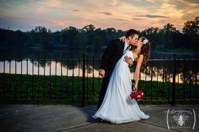 Lovinggood's Weddings