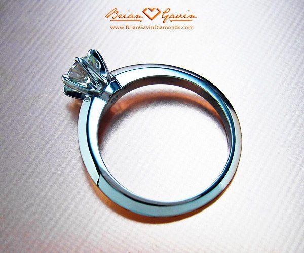 Brian Gavin Diamonds Jewelry Houston TX WeddingWire