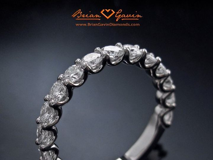 Tmx 1257435458826 34Uprong2 Houston wedding jewelry