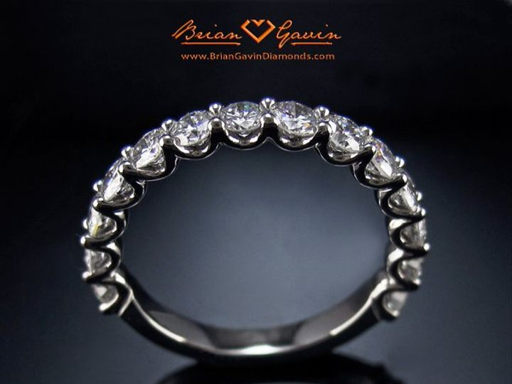 Tmx 1257435460888 34Uprong3 Houston wedding jewelry