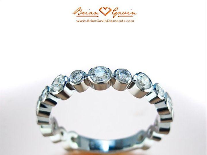 Tmx 1257435466357 7151 Houston wedding jewelry