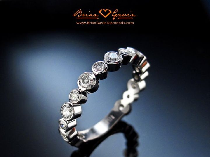 Tmx 1257435469013 7153 Houston wedding jewelry