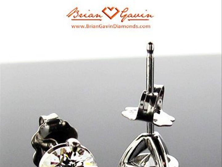 Tmx 1257435475826 BrianGavinMartiniSignature1 Houston wedding jewelry