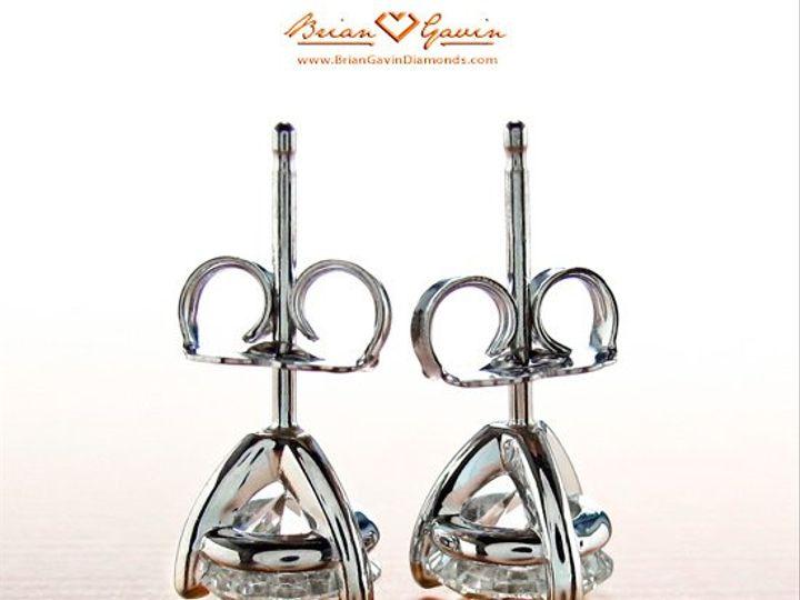 Tmx 1257435479779 BrianGavinMartiniSignature5 Houston wedding jewelry