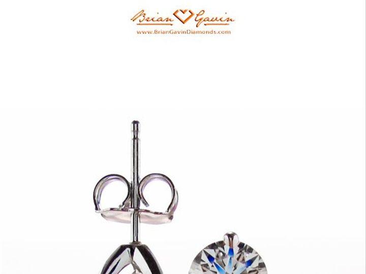 Tmx 1257435480498 BrianGavinMartiniSignature6 Houston wedding jewelry