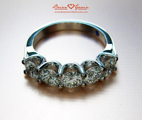 Tmx 1257435498732 BrianGavinRing617Fin10 Houston wedding jewelry