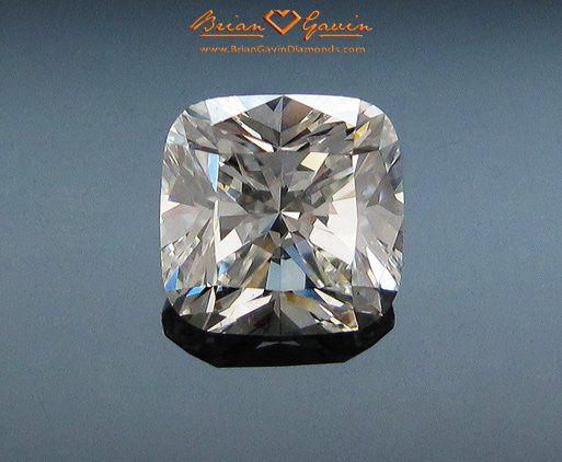 Tmx 1257435507857 BrianGavinSignatureCushion Houston wedding jewelry