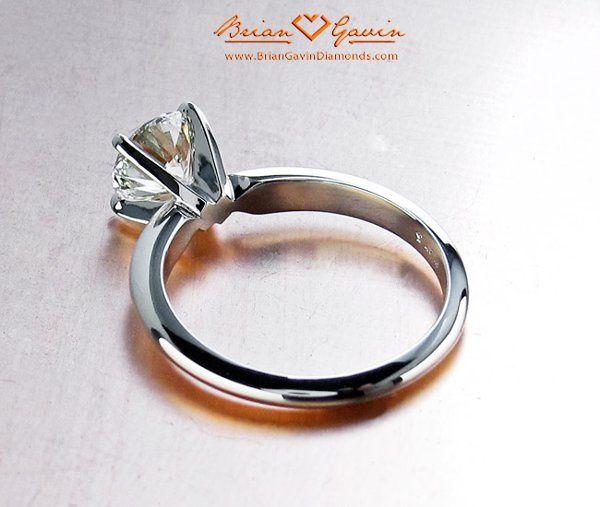 Tmx 1257435526232 BrianGavin4prong30824 Houston wedding jewelry
