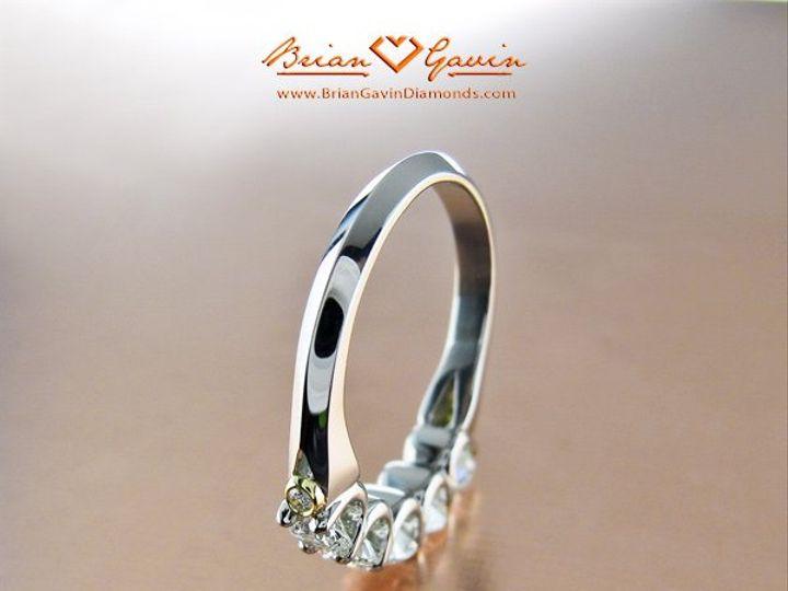 Tmx 1257435529451 BrianGavin5stone3091909 Houston wedding jewelry